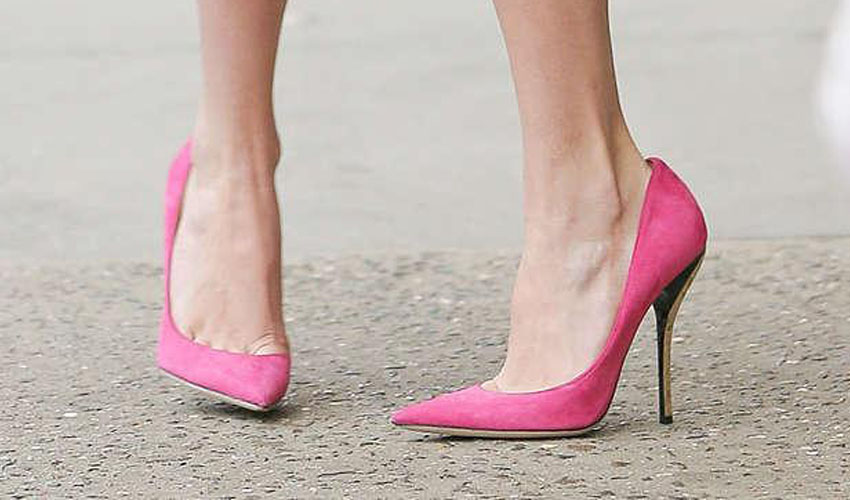 Celeb Spotlight: Bella Thorne