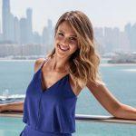 Celeb Spotlight: Jessica Alba